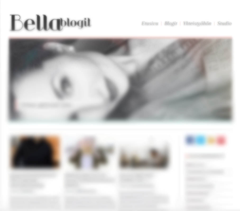 bellablogit